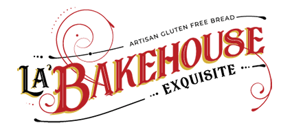 La Bakehouse Exquisite