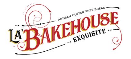 La Bakehouse Exquisite