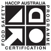 haccp-aust-cert-black
